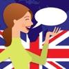 Learn English with EasyLang Pro
