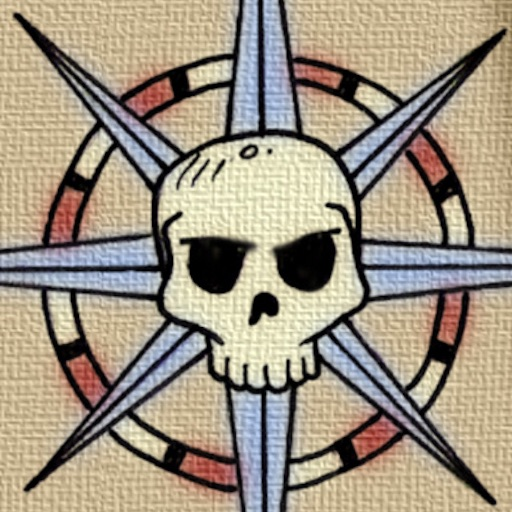 Pirate Warz Free
