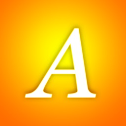Anagram Finder Pro