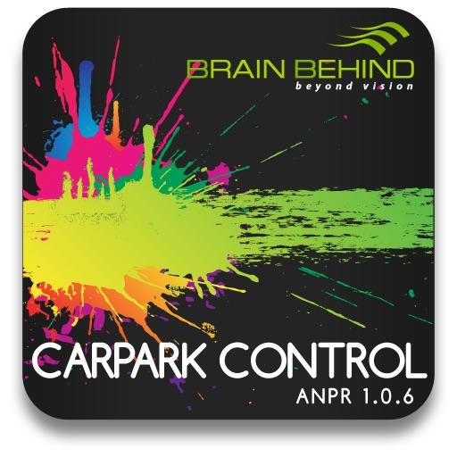 CULOSYS Carpark Control