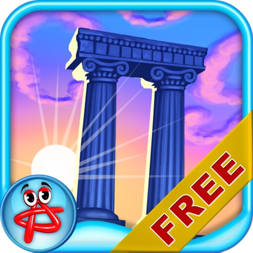 Mysteriez: Hidden Numbers Free