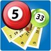 Pocket Bingo Free - iPhoneアプリ