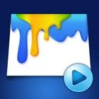 Corel Paint it! Show icon