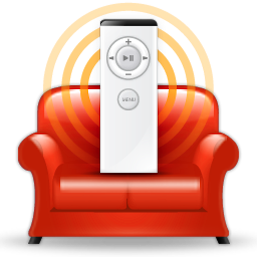 Sofa Control