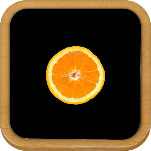 Una Frutta HD