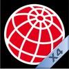 CAS genesisWorld x4 for iPad