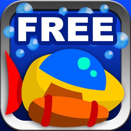 FREE Atlantis Sub