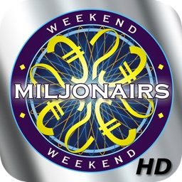 Weekend Miljonairs HD