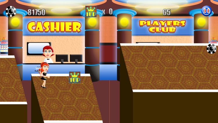 Pit Boss Bully Smash! - Beat the Royal Casino Jerk screenshot-4