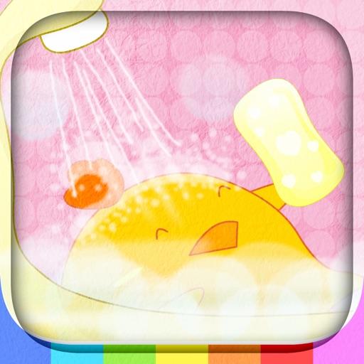 BabyStar : 香皂