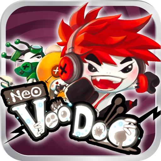 Neo Voodoo