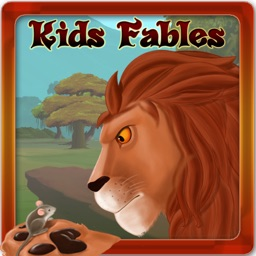 Kids Fables