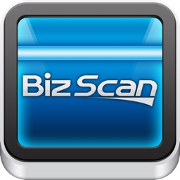 BizScan Document Sacnner