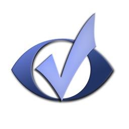 VisionCheck
