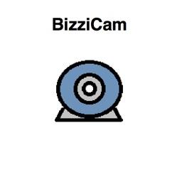 BizziCam!