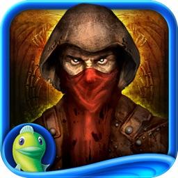 Cursed Memories: Secret of Agony Creek Collector's Edition HD