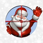 Christmas Sniper icon