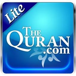 Thequran.com (Lite)