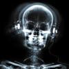 Skeletunes - iPhoneアプリ