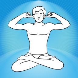 Yoga Breath - Pranayama