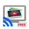SlideshowCast Free – 制作视频照片幻灯秀, 并通过Chromecast电视棒投射到宽屏电视机
