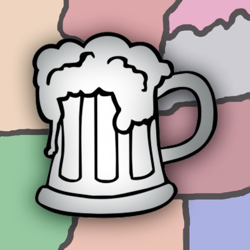 State Lines: Alcohol Laws