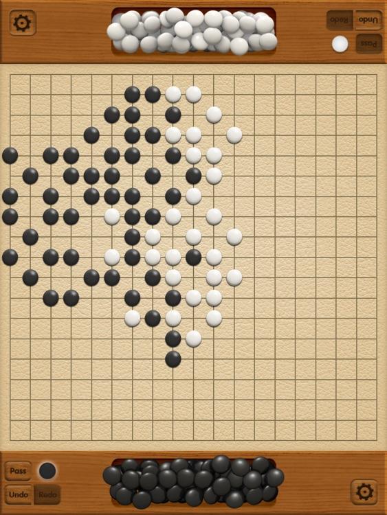 GameRoom screenshot-4