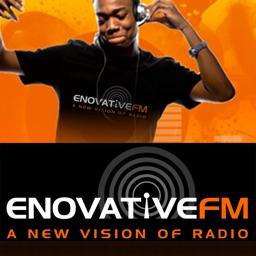 Enovative FM