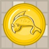 Coin Puzzle Kids - iPhoneアプリ