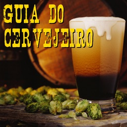 Guia do Cervejeiro