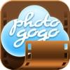 PhotoGoGo - Album Super-keeper