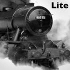 Trains & Trams Lite icon