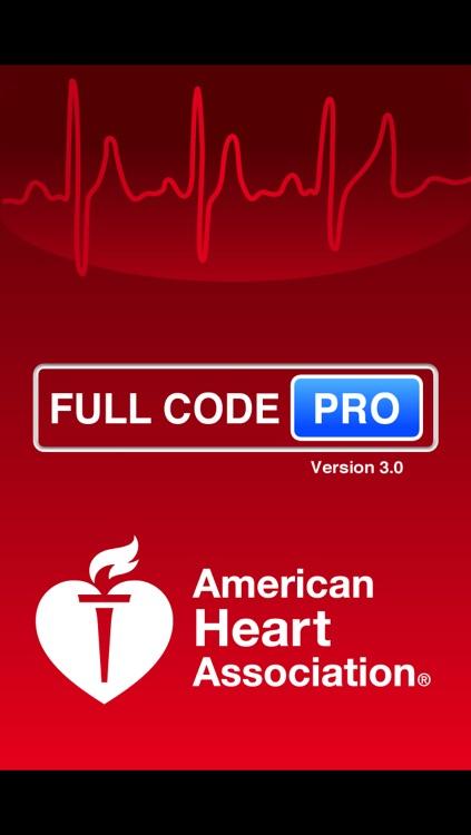 Full Code Pro