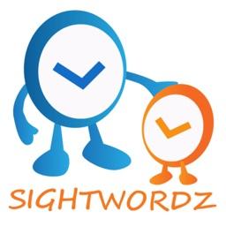 Sightwordz