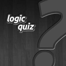 Activities of Logic Quiz