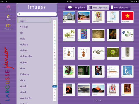 https://is2-ssl.mzstatic.com/image/thumb/Purple/v4/18/09/5c/18095c0d-2ee5-f7db-837e-3c4cf1a8675c/mzl.fzkuolia.png/480x360bb.png