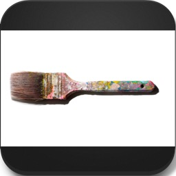 Replace Photo Background - Remove Unwanted Object, Eraser Tool