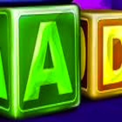 ABC123 KIDS icon