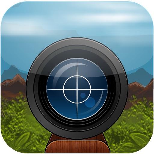 Kim Rhode's Outdoor Shooting Review