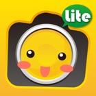 幸福照相机 icon