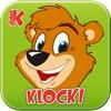Kubuś Klocki - iPhoneアプリ
