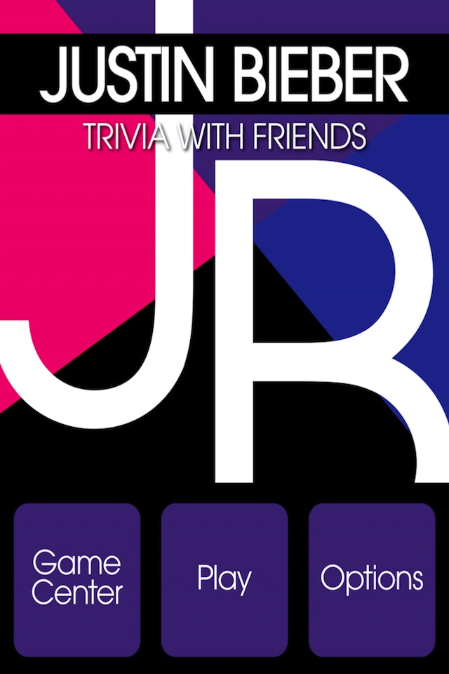 Trivia for Justin Bieber – Trivia with Friends FREE Cheat Codes