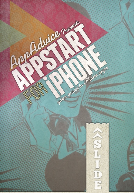 AppStart for iPhone