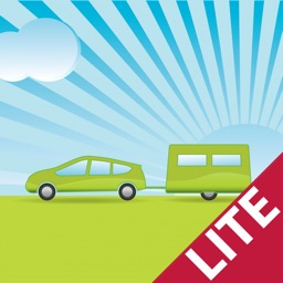 Sites UK Lite - Caravan and Camping Sites in the UK