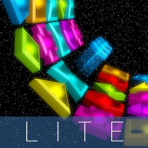 Chromodyne Lite