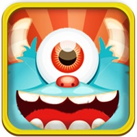 Codes for Amazing Monster Minion Run - Free Candy Temple Rush Hack