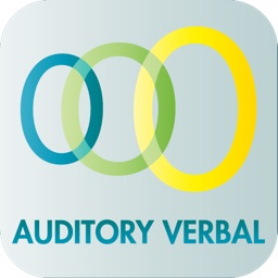 Auditory Verbal