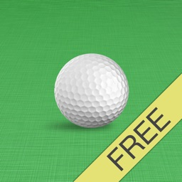 Birdies Free: Golf Scorecard