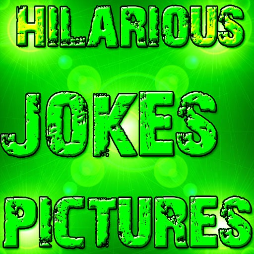 Hilarious Jokes & Pictures