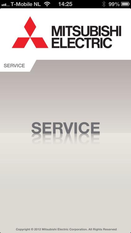 ME Service